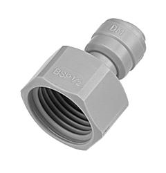 conexao-rapida-tubo-x-bsp-femea-tipo-cone-tubo-2