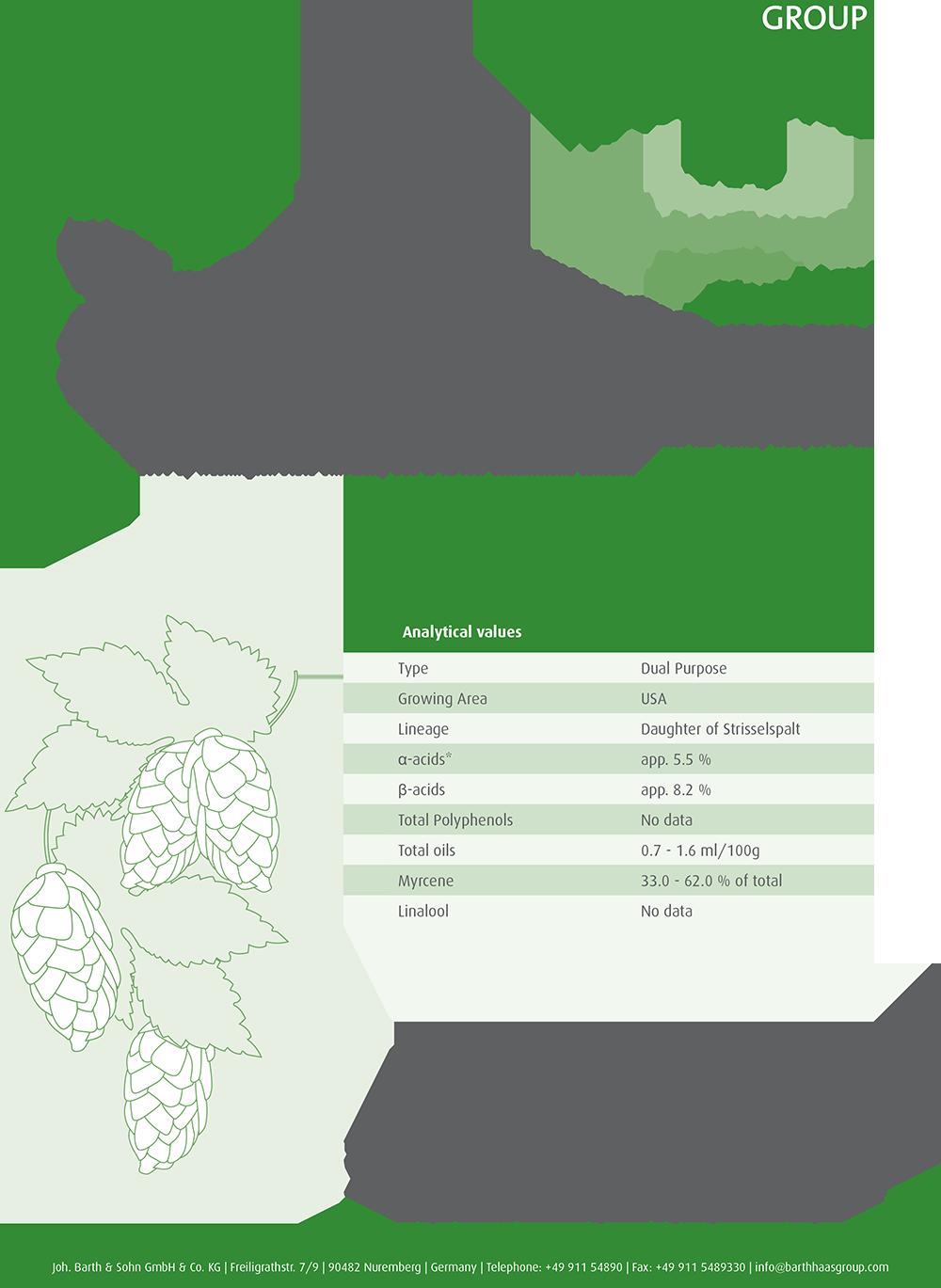 sortenblattenglusaglacier