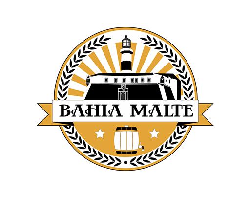 Bahia Malte